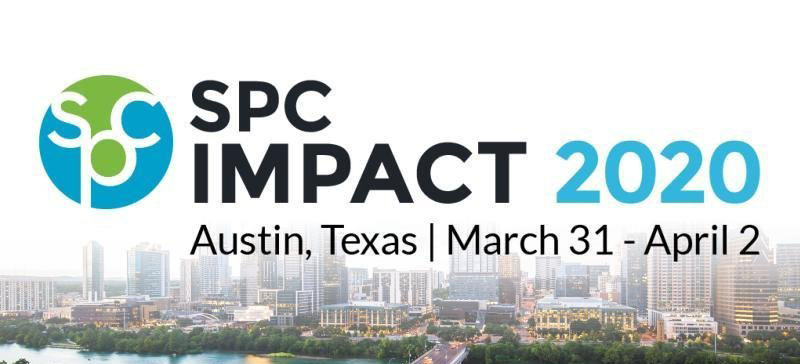 MBDC President Jay Bolus to speak at SPC Impact 2020