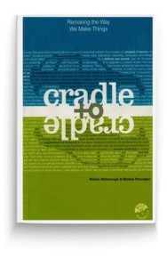 cradle to cradle book 1