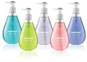 Method Products, MBDC